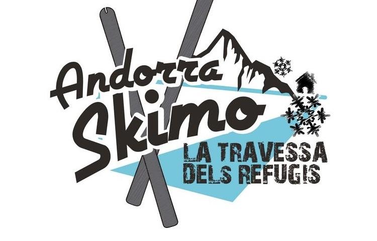 Participa a l'Andorra Skimo 2019!